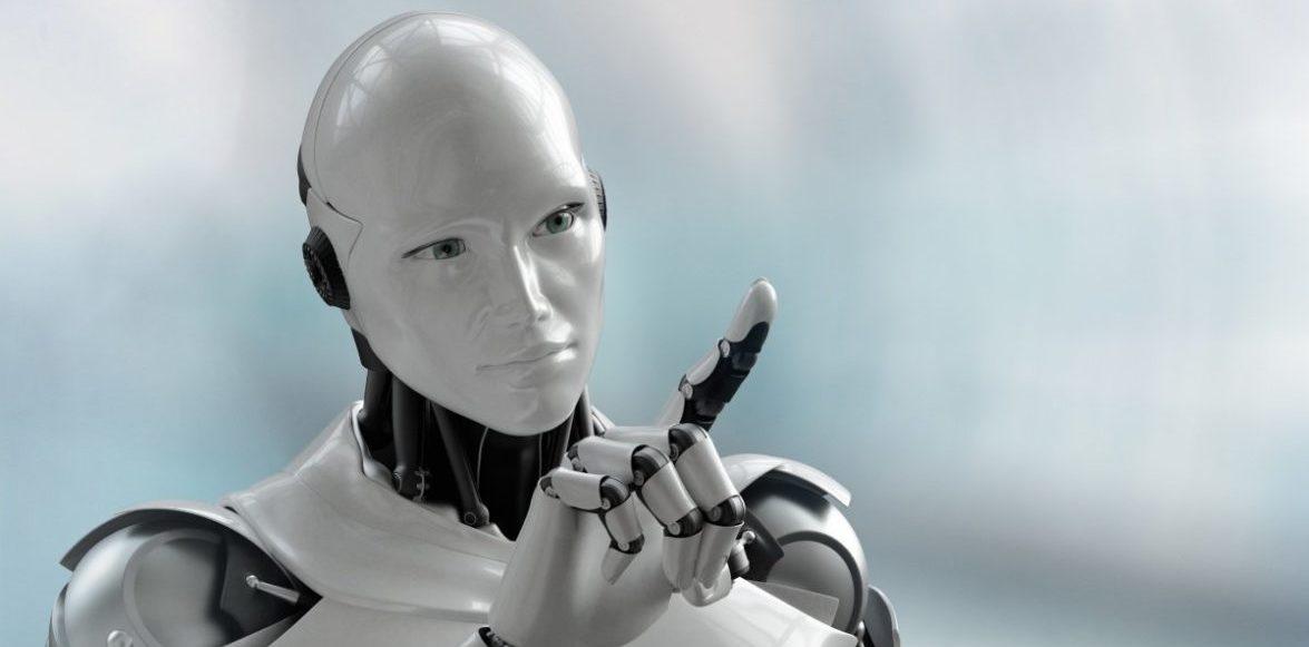 Туристов на границе с ЕС будет встречать искусственный интеллект, который сможет выявлять обман