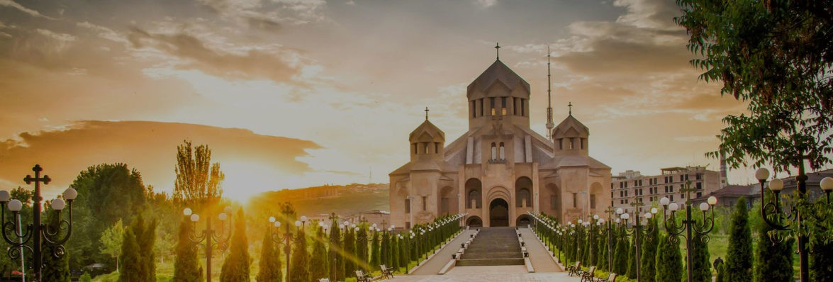 К истокам христианства
