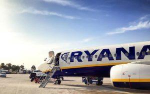 В Италии приостановили новые правила для ручной клади Ryanair и Wizz Air