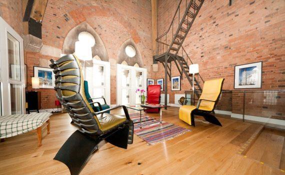 Что говорит ваш знак зодиака о идеальном жилье, которое вы должны арендовать для вашего отдыха