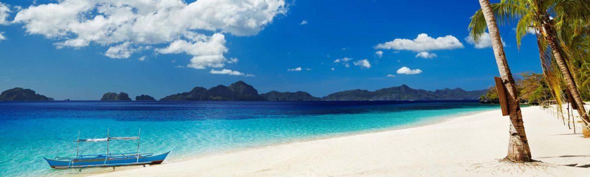 Туры на Бали на Майские праздники