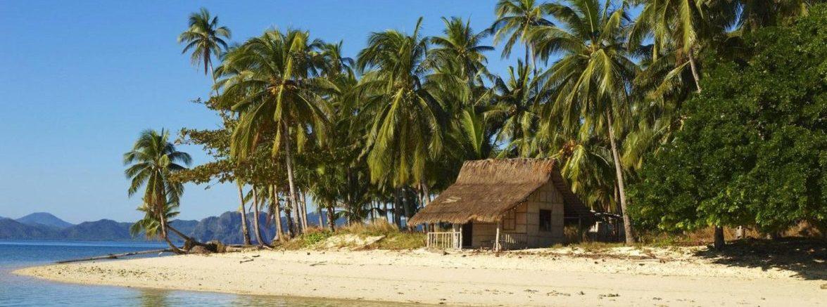 Туры на Шри-Ланку на Майские праздники