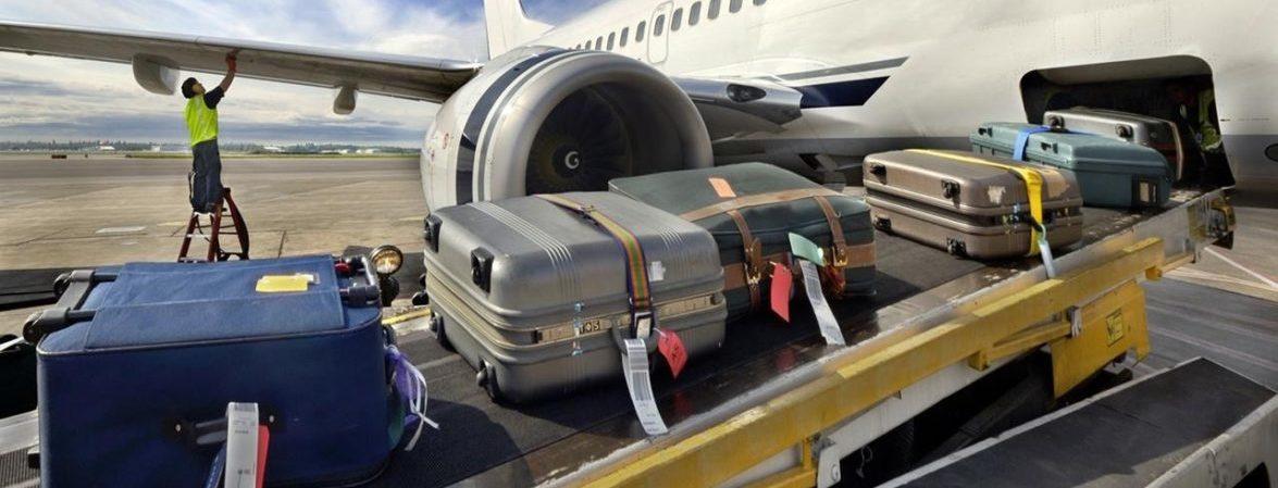 Пошкоджений багаж – що робити і хто винний?