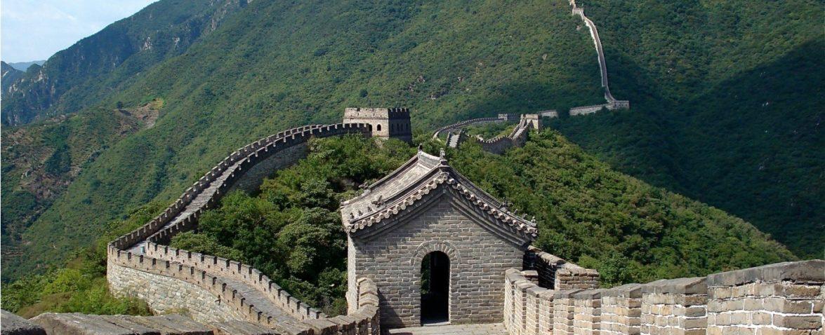 Популярні місця, які можуть розчарувати туристів