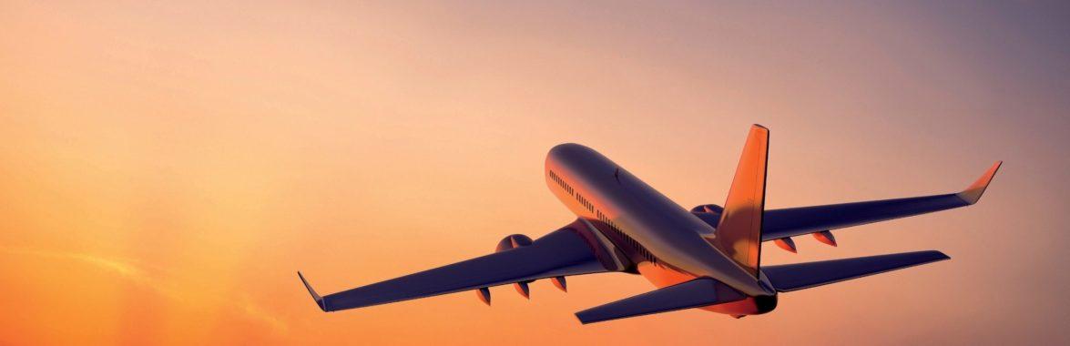Рейтинг пунктуальности авиакомпаний в сентябре 2019 года