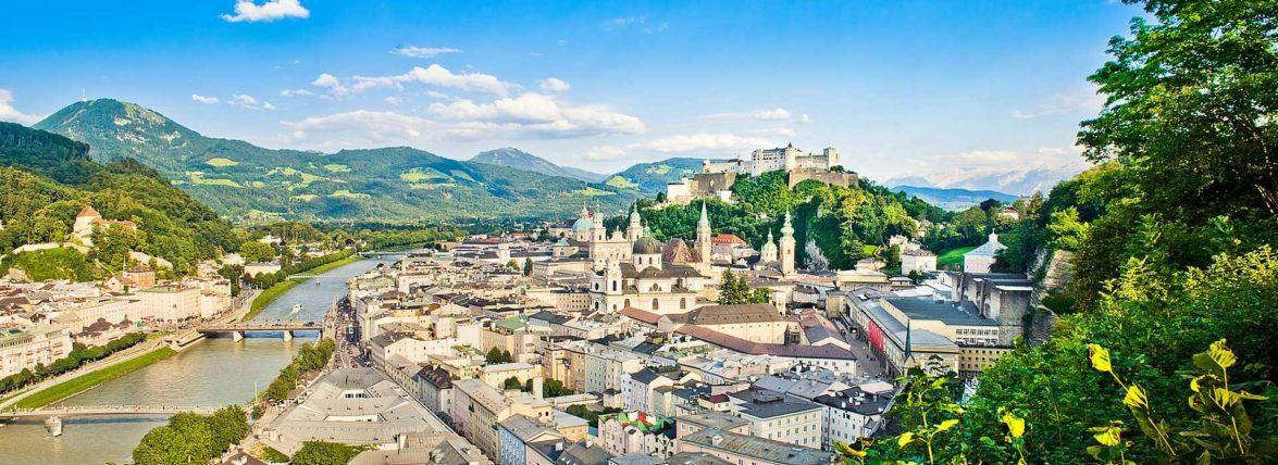 Lonely Planet опублікував список кращих туристичних напрямків у 2020 році!
