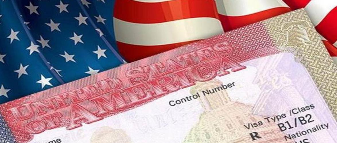 Самые распространенные причины отказа в визе США и что делать после отказа.