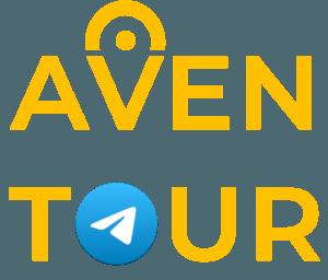 Telegram-канал для планирования дешевых путешествий