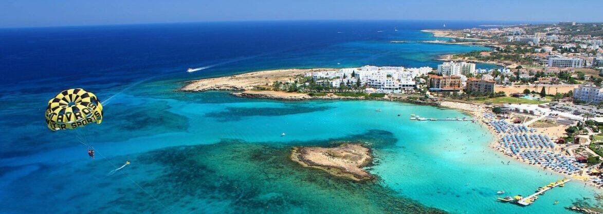 На Кипре презентовали план выхода страны из карантина