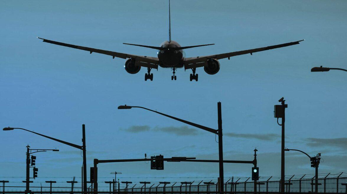 Авіакомпанії заявили про відновлення рейсів з України найближчим часом