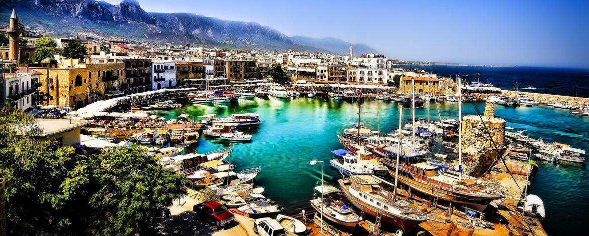 Кипр объявил о победе над коронавирусом и уже готовится к приему туристов