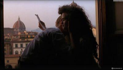 """15 фильмов """"со вкусом Италии"""", которые скрасят ваш вечер."""