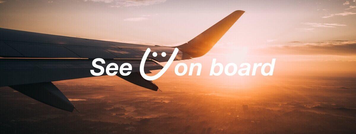 SkyUp разрешили летать из Киева в Стамбул
