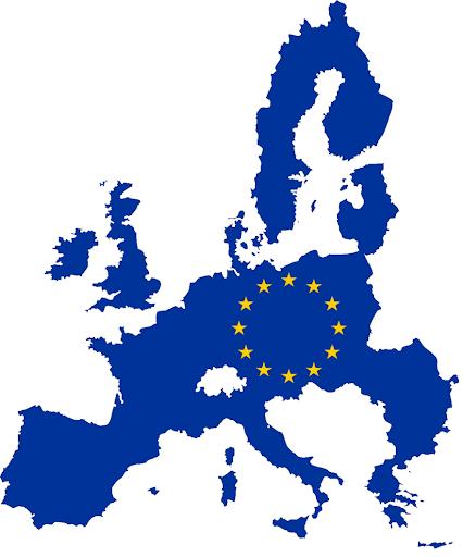 Европа открывает границы